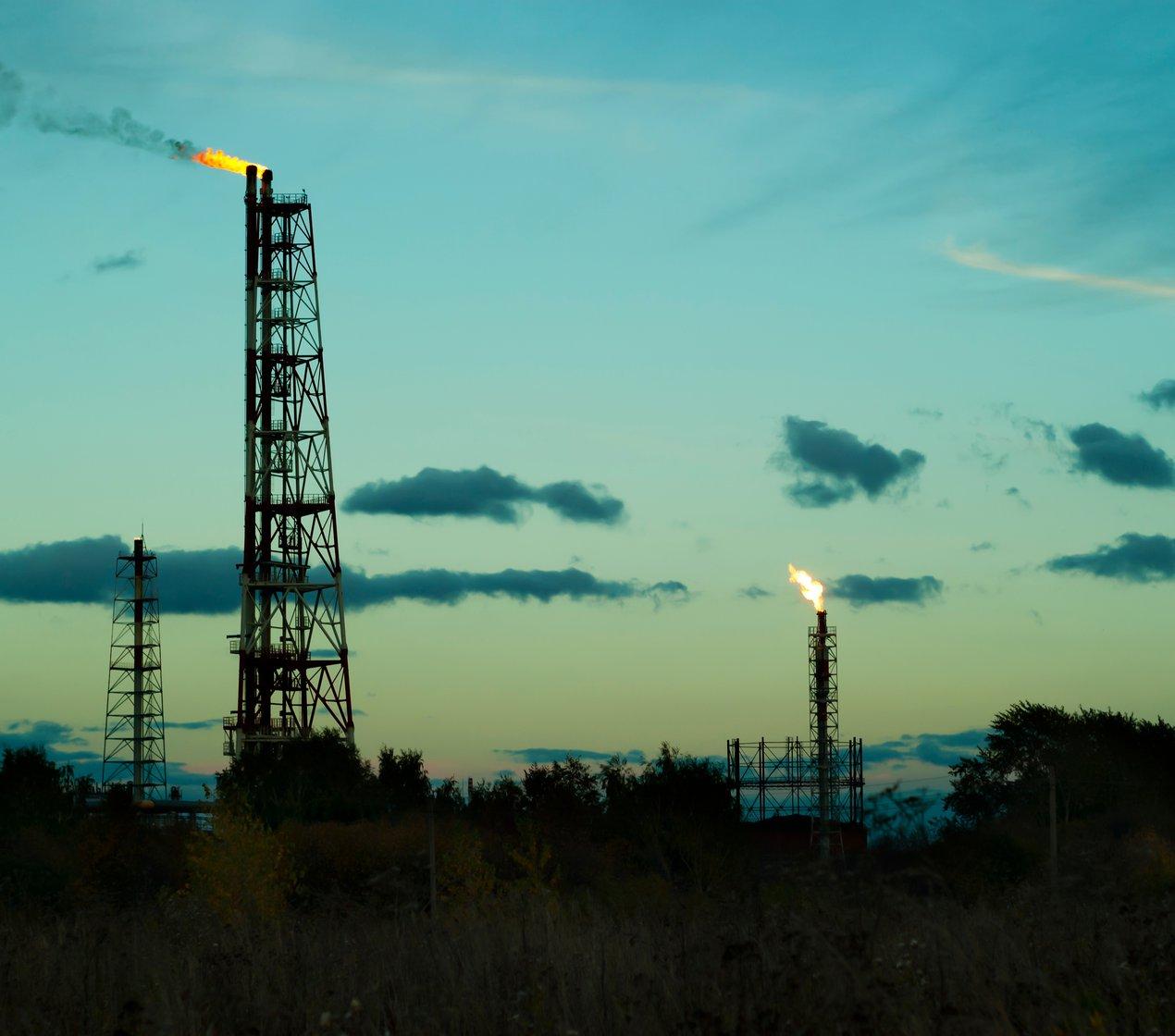 oti methane 7.01.21.jpg