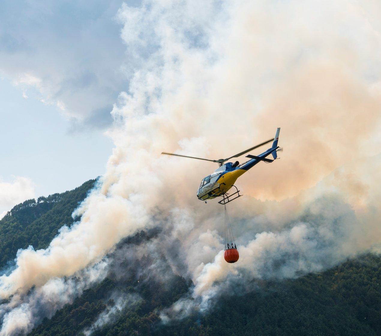 oti wildfires 8.19.21.jpg