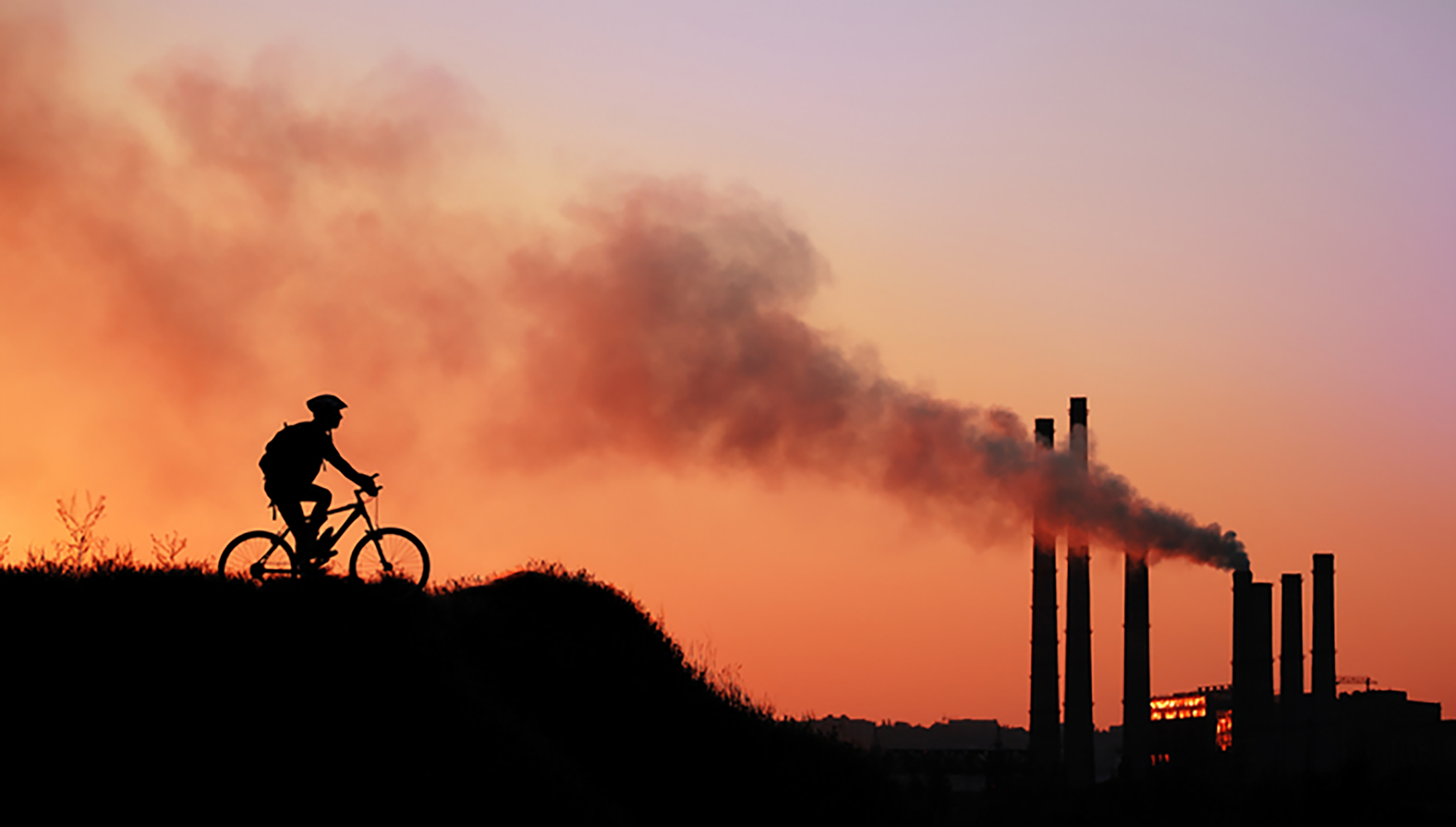 pollution sunset2.png