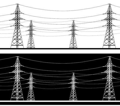 power lines blacklight_trace istock getty images.jpg
