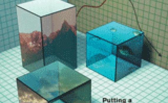 resources165_160pix.gif