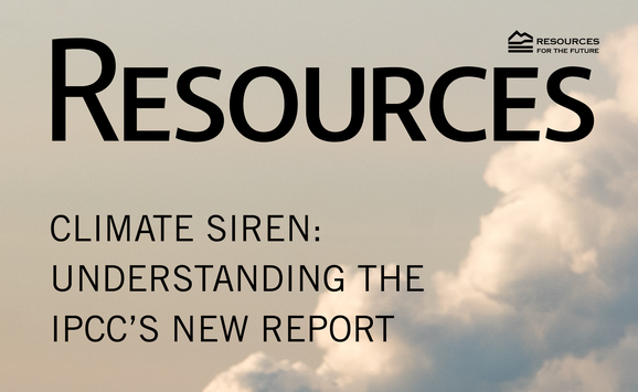 resources_cover199update (1).png