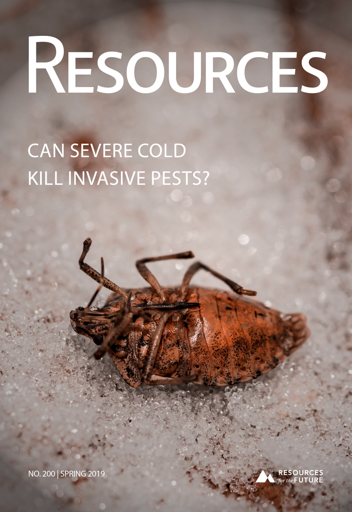 resources_cover200_1.png