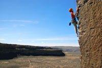 rock-climbing-small.jpg