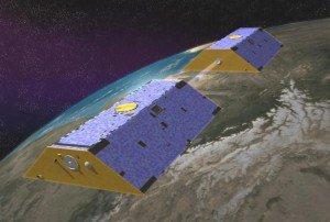 satellite-300x202.jpg