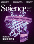 science cover.gif