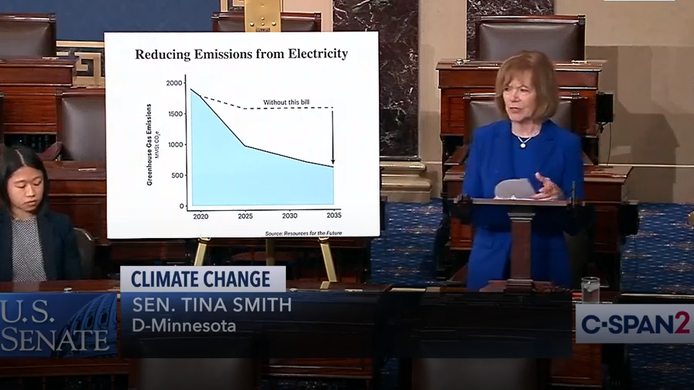 Sen. Tina Smith_5.PNG