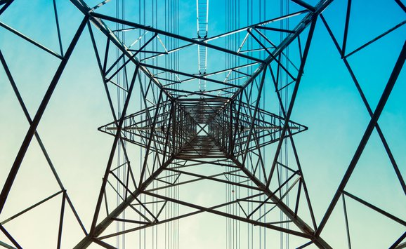 Transmission line electricity from below.jpg