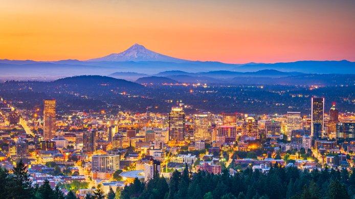 Portland, Oregon.jpg