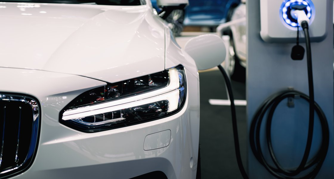 Moving The Needle On Electric Vehicle Market Share
