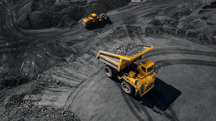 Refined Coal.jpg