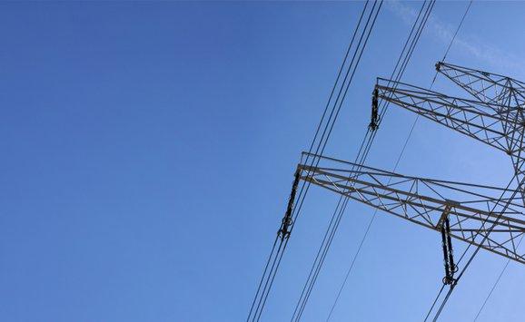 Transmission line electricity.jpg
