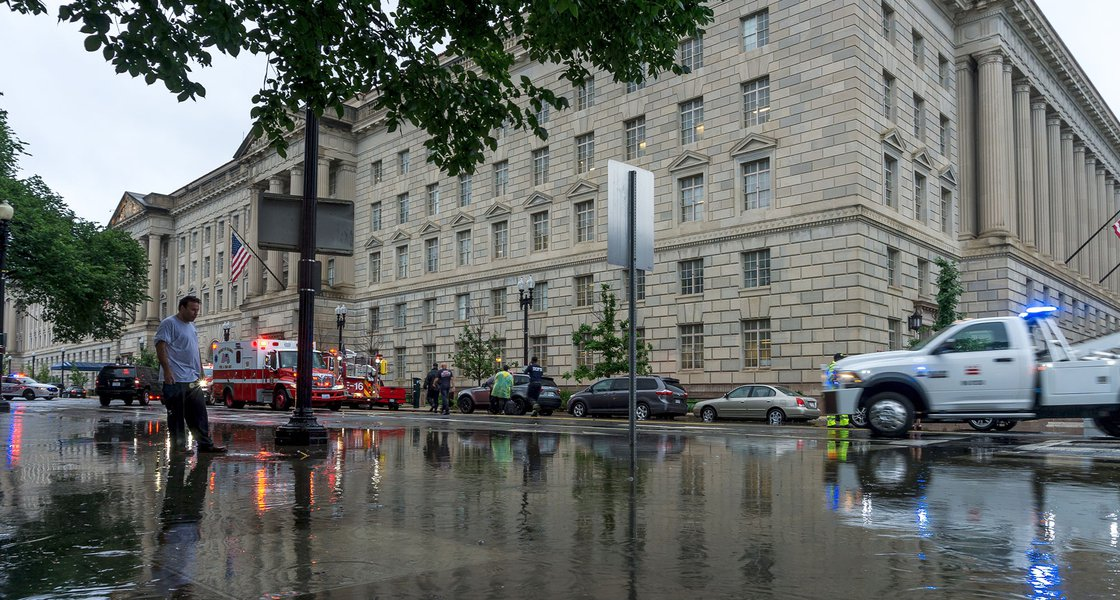 dc july 8 flood