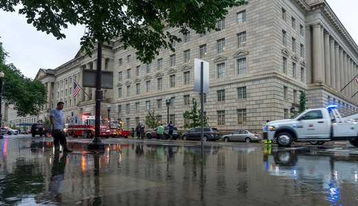 dc july 8 flood
