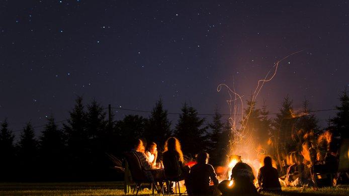 Camping tent fire.jpg