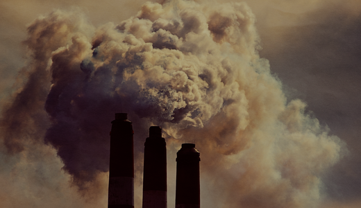smoke stacks edited - GettyImages-155361170.png