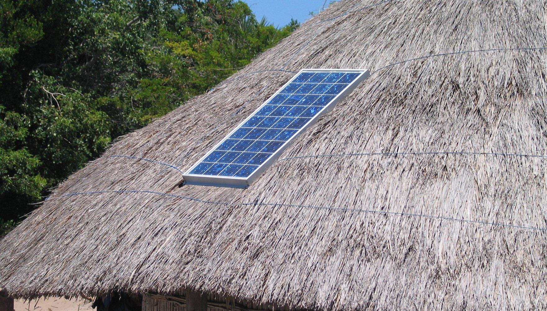 solar-panel-241903.jpg
