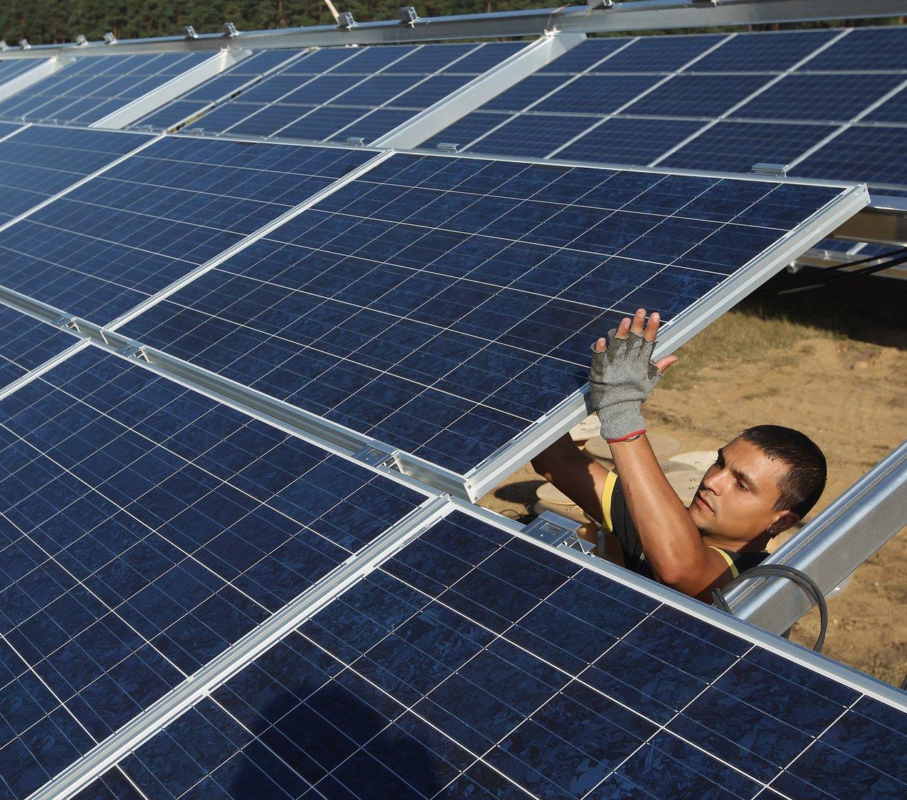 solar .jpg