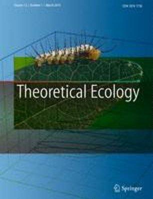 theoretical ecology.jpg