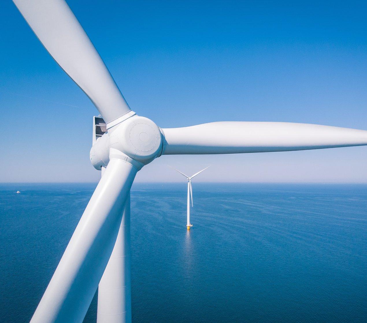 wind pic 5.27.21.jpg